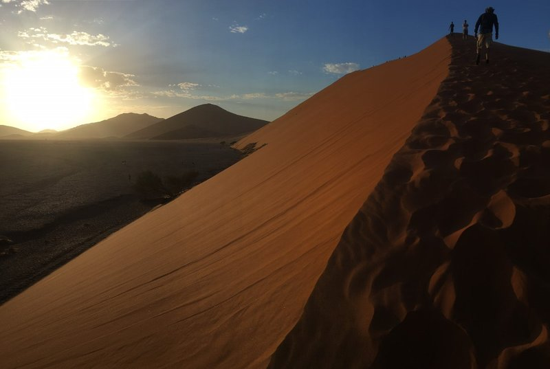 large_Dune_5_-_View_-_3.jpg