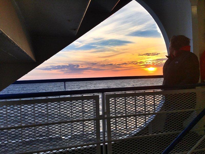 large_Ferry_Sunset_-_2.jpg