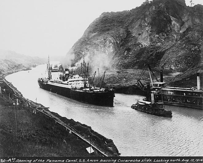large_First_Stea..anama_Canal.jpg