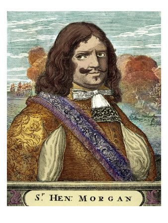 large_Henry_Morgan_in_colour.jpg