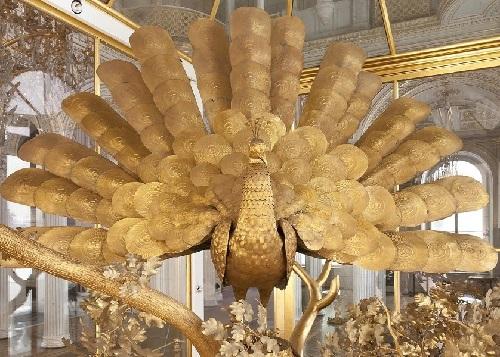 large_Hermitage-Peacock-Clock.jpg