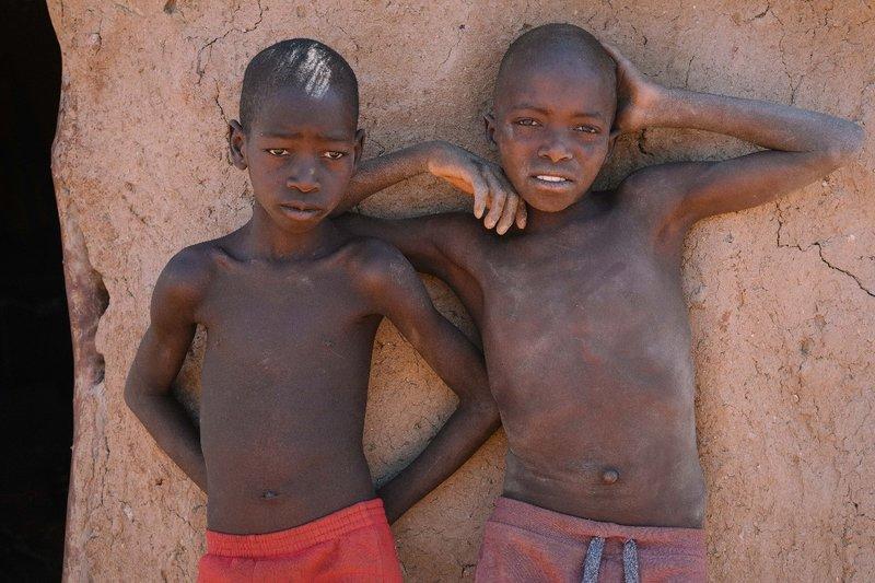 large_Himba_Village_-_DSC09676.jpg