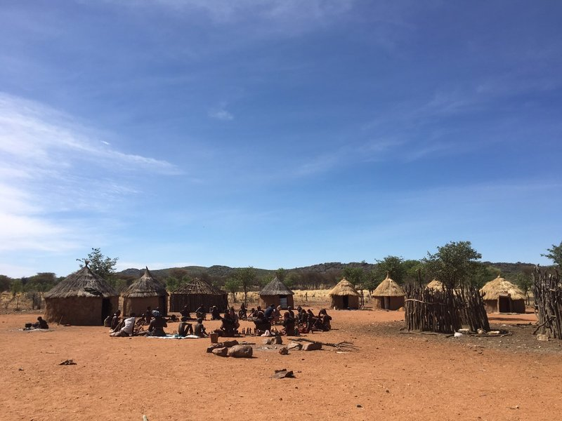 large_Himba_village_view.jpg