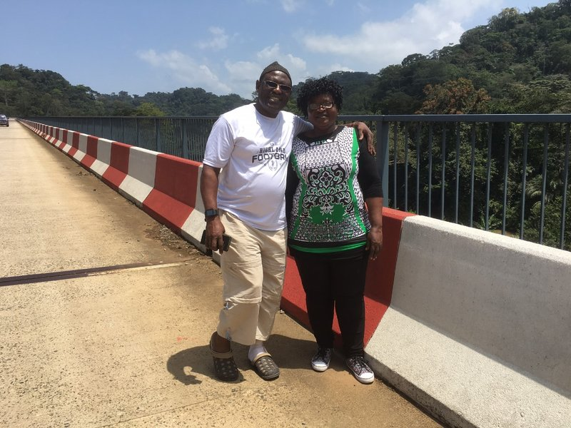large_Jacob_and_Anne_on_Bridge.jpg