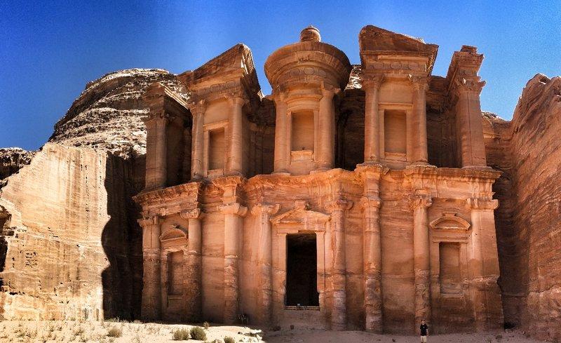 large_Jordan_-_P.._Monastery_.jpg