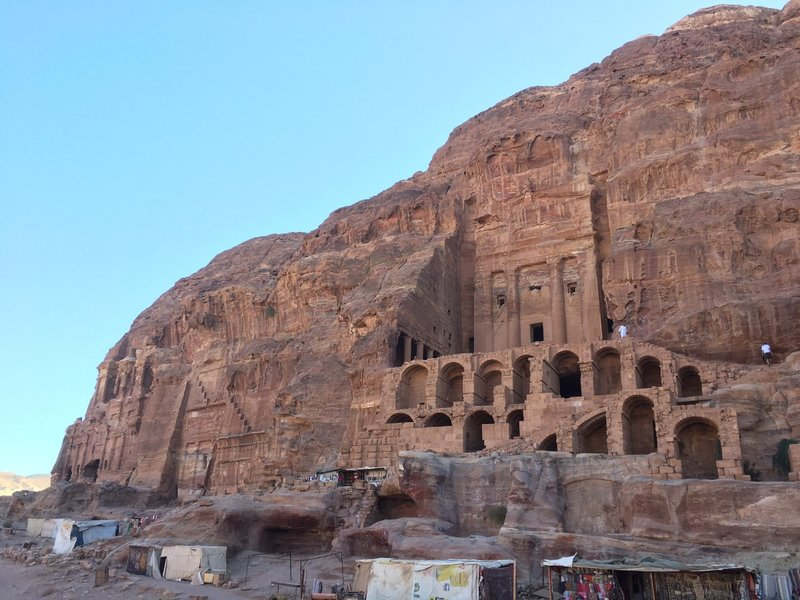 large_Jordan_-_P..al_tomb_-_2.jpg