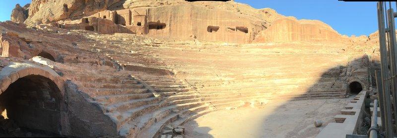 large_Jordan_-_Petra_-_Scene.jpg