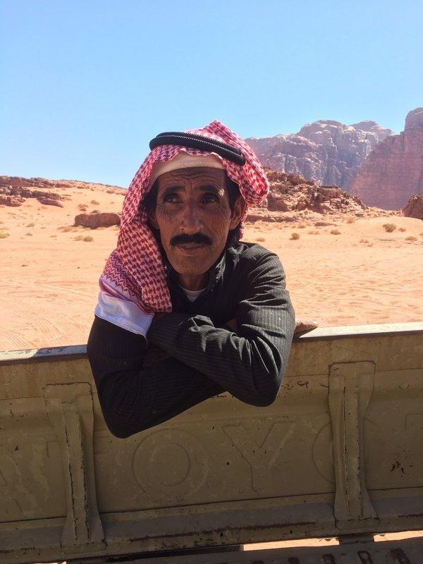 large_Jordan_-_Wadi_Rum_-_Guide.jpg