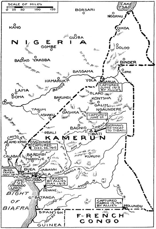 large_Kamerun_Ca..August_1915.png