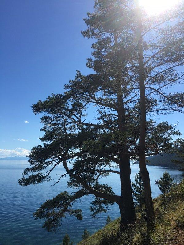 large_Lake_Baikal_view_3.jpg