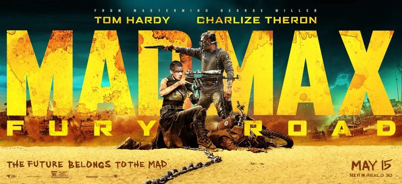 large_Mad-Max-Fu..d-Mad-Ban-1.jpg
