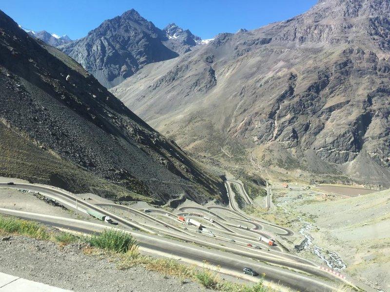large_Mendoza_Pass_Photo.jpg