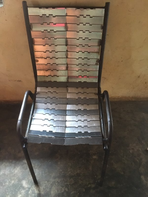 large_NM_Conveyor_Chair.jpg