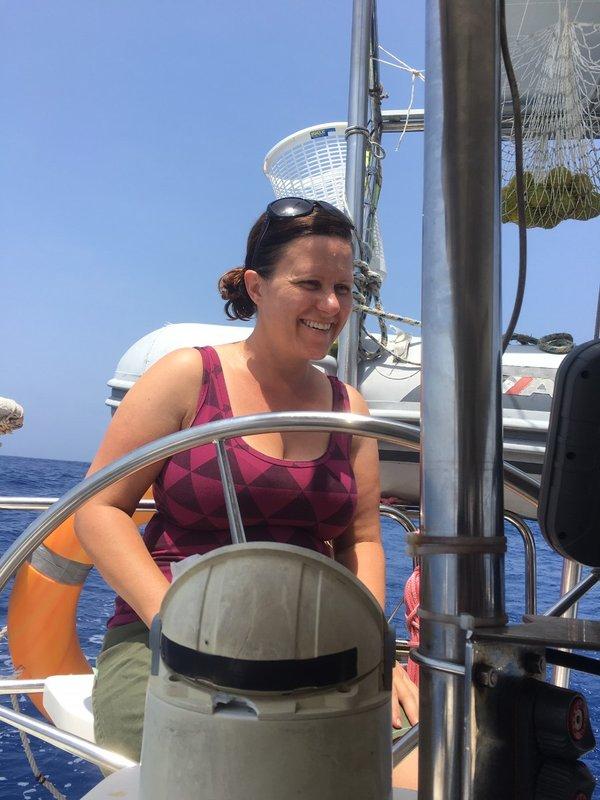 large_Nikki_Sailing_Photo_-_1.jpg