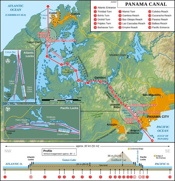 large_Panama_Canal_Map_EN.png