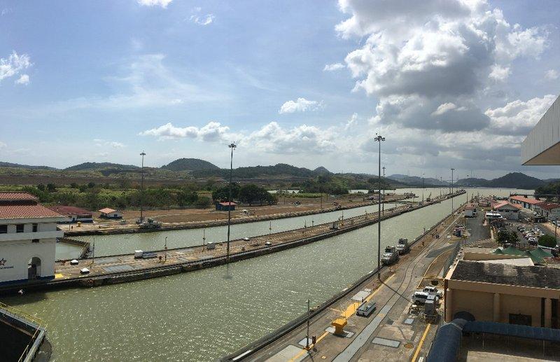 large_Panama_Canal_Photo_-_1_.jpg