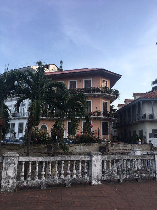 large_Panama_building_2.jpg