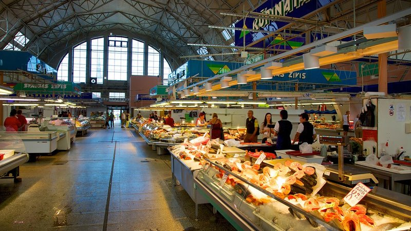 large_Riga-Food-Market-Fish.jpg