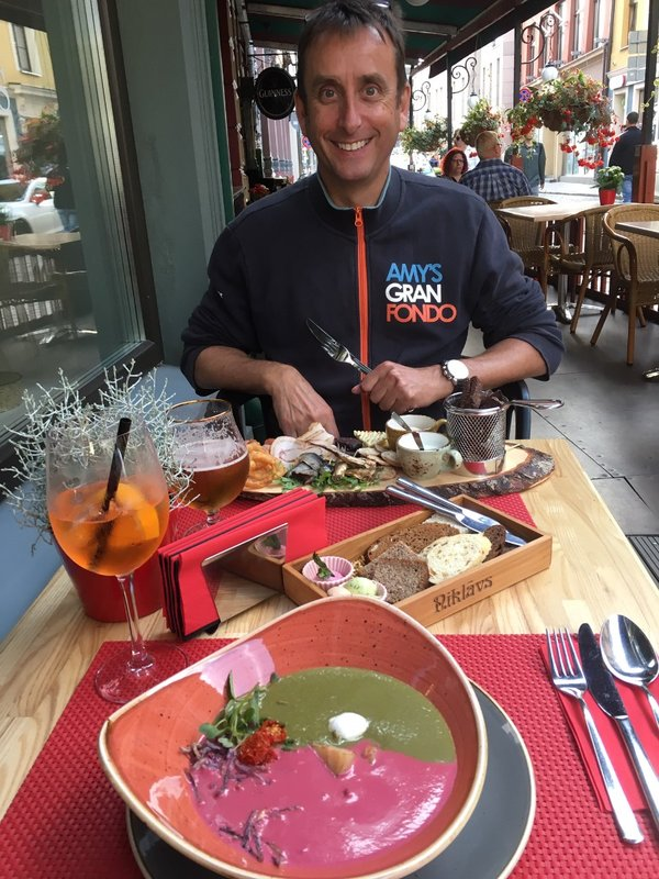 large_Riga_Lunch.jpg