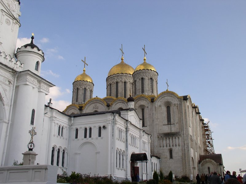 large_Russia-Vla..Cathedral-2.jpg