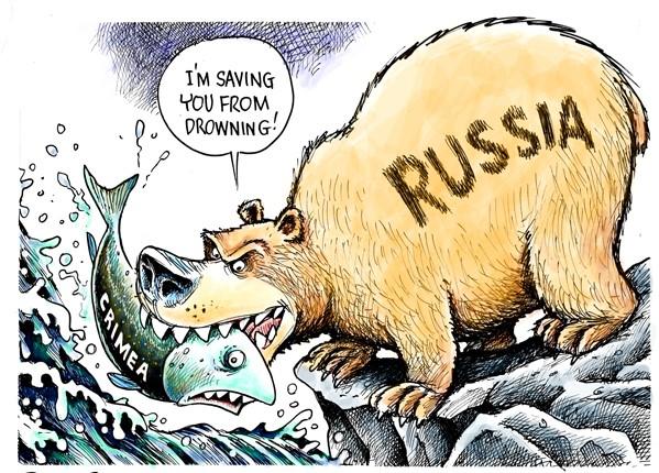 large_Russia-mov..-Crimea__2_.jpg