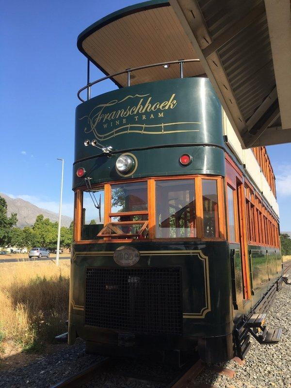 large_South_Africa_-_F_-_Tram.jpg