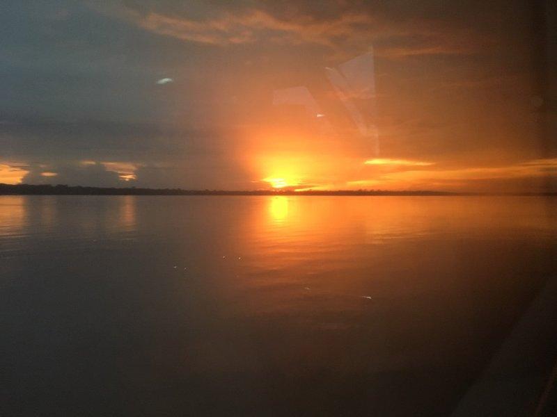 large_Sunset_PHoto_2.jpg