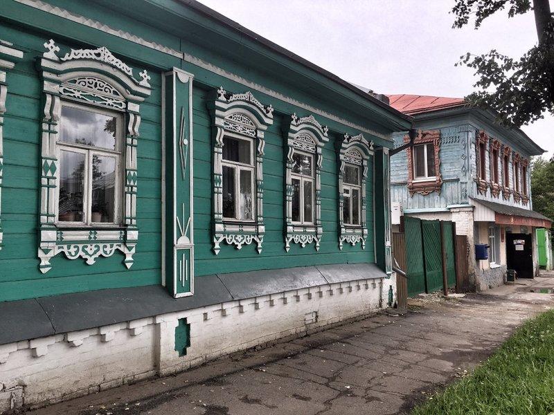 large_Suzdal_-_Green_House.jpg
