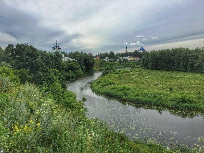 large_Suzdal_-_R..river_scene.jpg