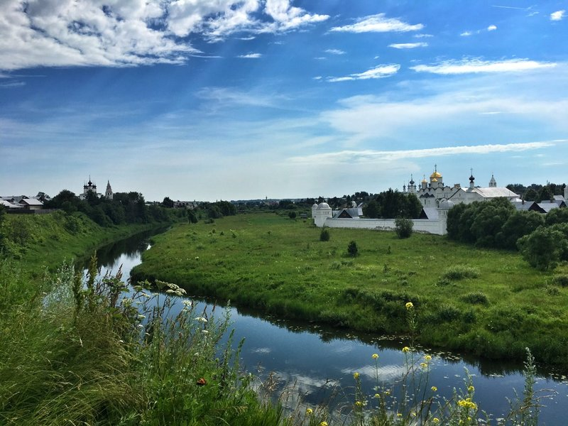large_Suzdal_-_r..and_convent.jpg