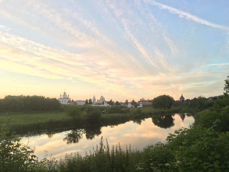 large_Suzdal_sunset_3.jpg