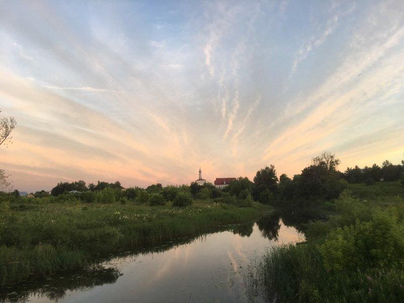 large_Suzdal_sunset_one.jpg