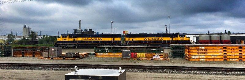 large_Train_-_Fa..o_Anchorage.jpg