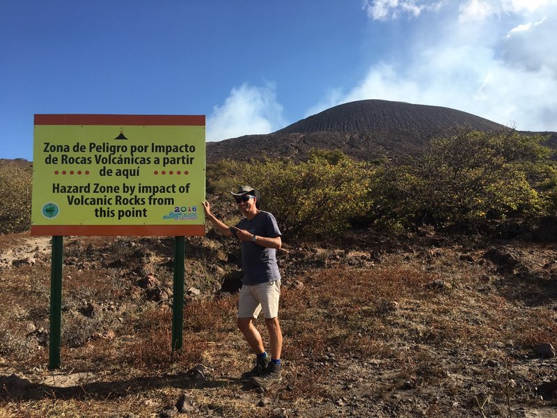 large_Volcano_sign_photo.jpg