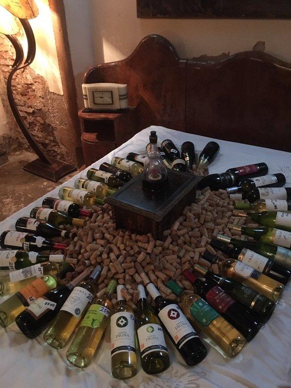 large_Wine_Bed_-_Trinidad.jpg