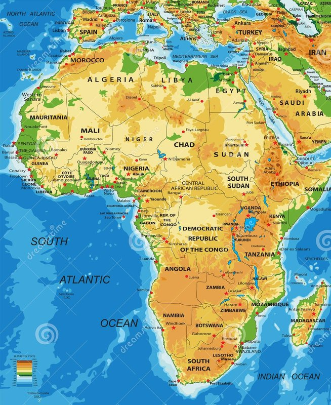 large_africa-phy..0301179__2_.jpg