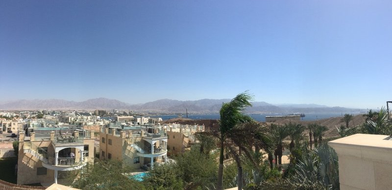 large_eilat_picture.jpg