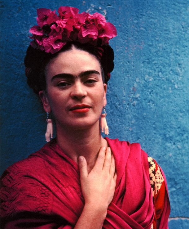 large_frida-kahlo.jpg