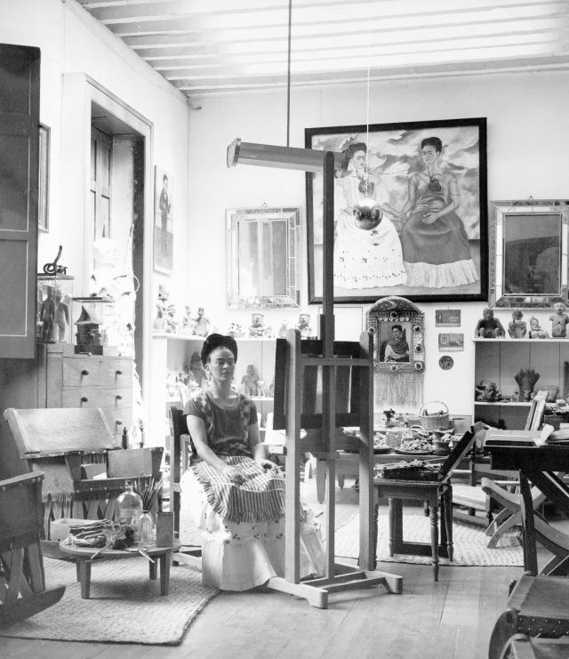 large_frida_studio_large.jpg