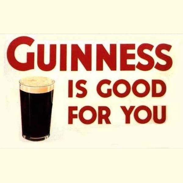 large_guinness-is-good-for-you.jpg