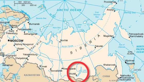 large_lake-baikal-map.jpg