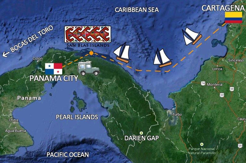 large_map-san-blas-islands.jpg