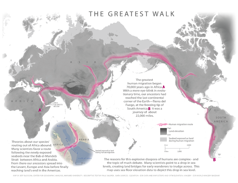 large_the_greatest_walk_map.png