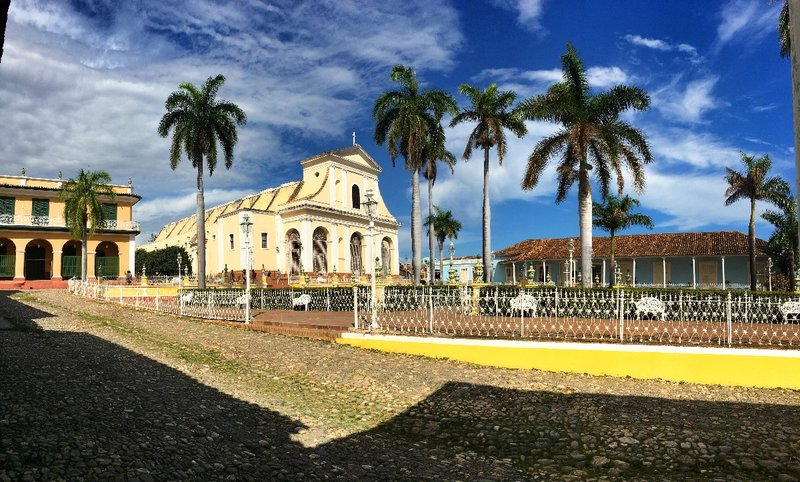 large_trinidad_square.jpg