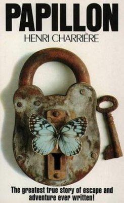 papillon-b..over-front1.jpg