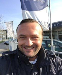 Zoekmachine marketing bureau SEO SNEL Gouda Guido Marchal