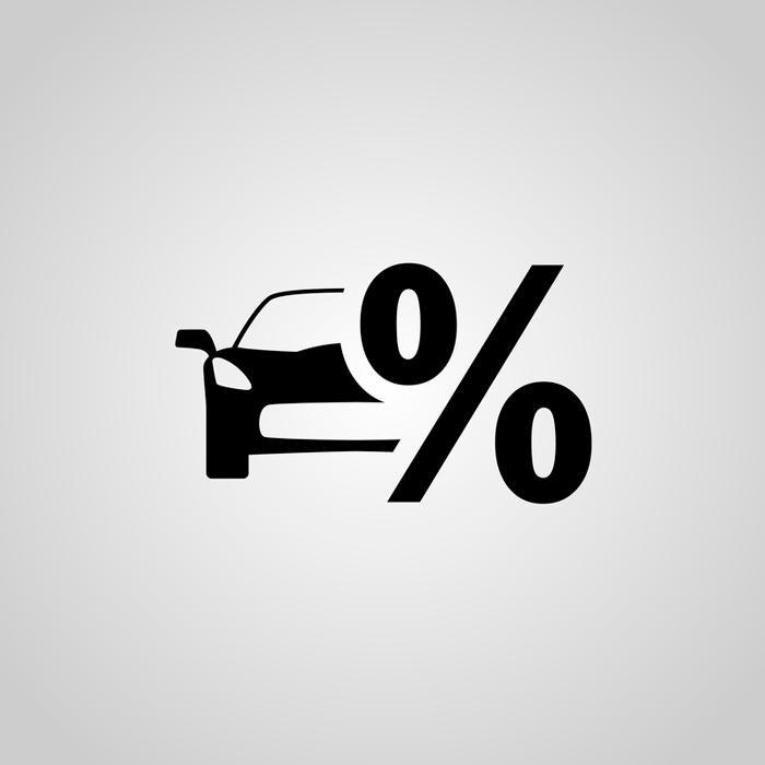 Campare_Auto_Insurance_Rates_600x600