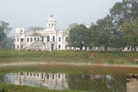Rangpur Museum