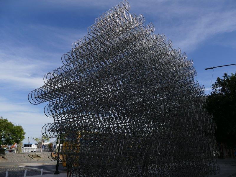 Ai Ai Wei