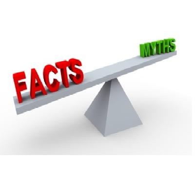 Fact and Myth